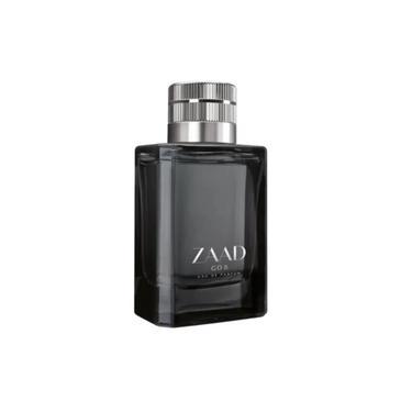 Imagem de Perfume Masculino Zaad Go Eau De Parfum 95ml O Boticário