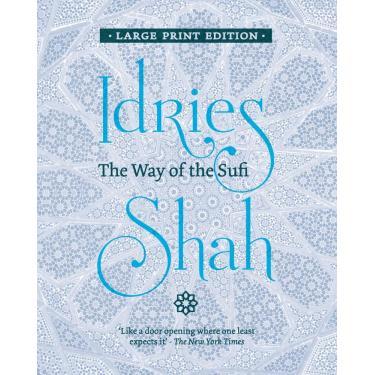 Imagem de The Way Of The Sufi