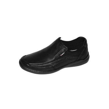 Sapato Sapatoterapia Ortopédico Versailles