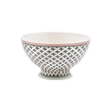 Imagem de Bowl de Sopa Sasha Cinza Escuro - Greengate