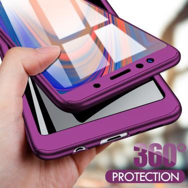 Capa protetora para celular samsung galaxy, 360, a51, a71, a10, a20, a30, a40, a50, a70, a6, a8, a9,