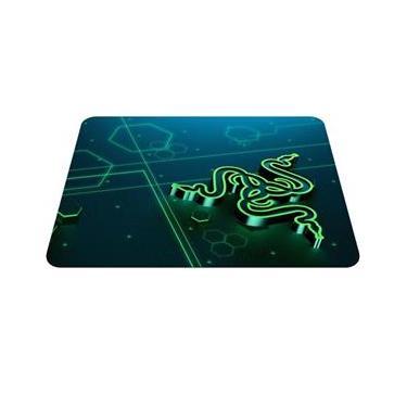 Mousepad Goliathus Small Mobile - Rz.Mp.Go.67.Rt - Razer