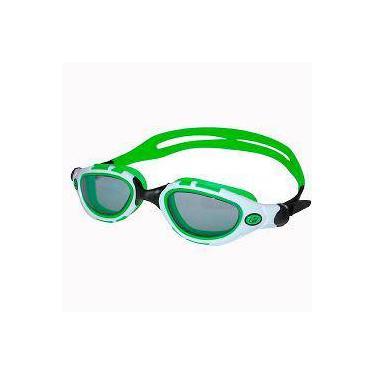 Óculos de Natação Hammerhead Americanas   Esporte e Lazer   Comparar ... dbfecc5511