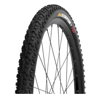 Pneu 29 Pirelli Scorpion Mb3 Aro 29x2.0 APS Kevlar Bike MTB