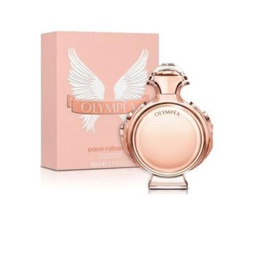 Imagem de Perfume Olympea Feminino Eau de Parfum 80 ml - Selo ADIPEC  feminino