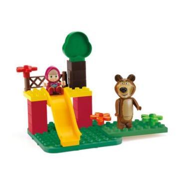 Marsha E O Urso Comparar Preco De Marsha E O Urso Buscape
