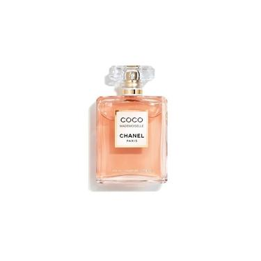Imagem de Perfume Feminino Coco Mademoisélle Intense Eau de Parfum 100ml + 1 Amostra de Fragrância