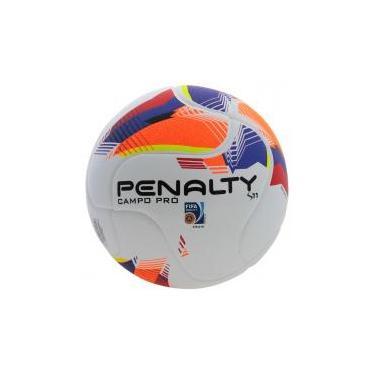 Bola Futebol de Campo Penalty S11 Pro - a88bd9e732af1