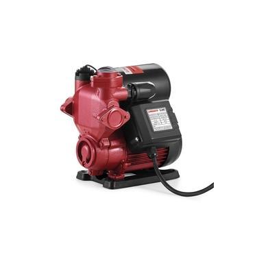 Pressurizador de água lorenzetti PL 280P (28 MCA) Bivolt