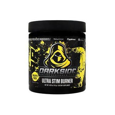 Darkside Supps Ultra Stim Burner (40 ea)