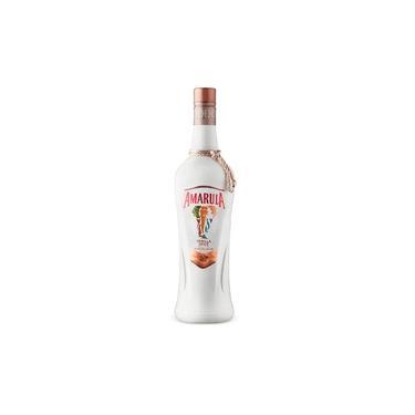 Licor Amarula Vanilla Spice Cream 750ml