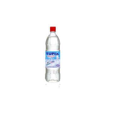 Removedor Neutro 1 litro