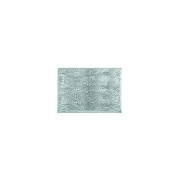 Imagem de Tapete Para Banheiro Bolinha Microfibra Dallas Corttex Várias Cores