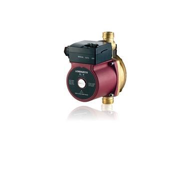 Pressurizador de água Lorenzetti PL-9 220 Volts