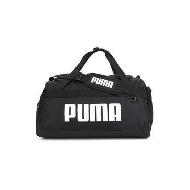 Bolsa Mala Puma Challenger Duffel 076620