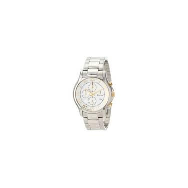 fa44bb0214 Relógio de Pulso R  828 a R  1.737 Masculino Metal