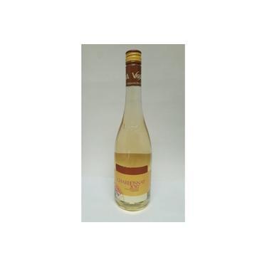 Vinho Varga Chardonnay (Hungaro) 750ml