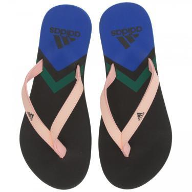 Chinelo adidas Eezay Flip Flop - Feminino adidas Feminino