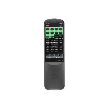 Controle Tecsat T3200E-50 C0766