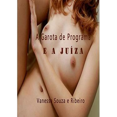 Imagem de A Garota De Programa E A Juíza