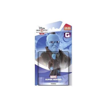 Disney Infinity 2.0 Marvel Super Heroes - Yondu