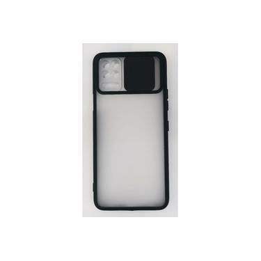 Capa Capinha para LG K62 + plus tela 6.6 Protege Camera Premium
