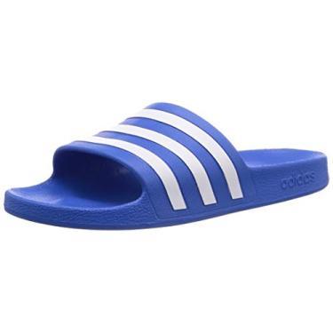 Chinelo Adidas Adilette Aqua (40/41)