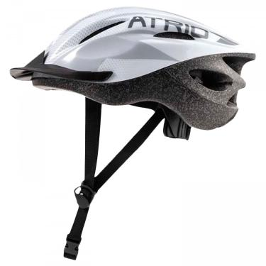 Imagem de Capacete para Bike Atrio MTB 2.0 - Adulto Atrio Unissex