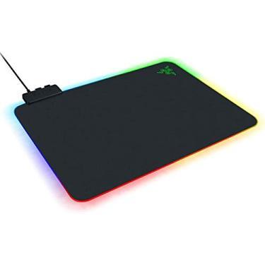 Mousepad Razer Firefly V2 - Chroma