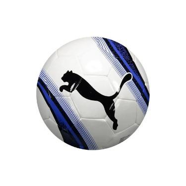 Bola Futebol De Campo Puma Play Big Cat
