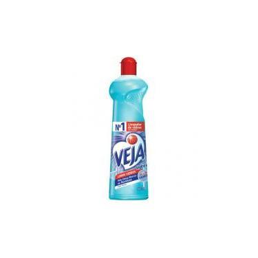 Veja Vidrex - Limpa Vidros Squeeze 500ml