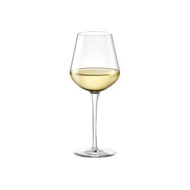 Taça para Vinho Branco - Uno Small - Bormioli Rocco - 380ml