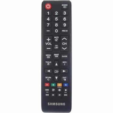 Controle Remoto Samsung BN98-06046A Original