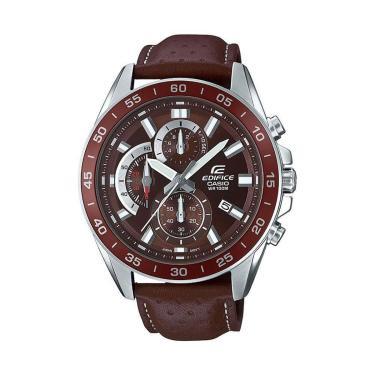 Relógio de Pulso Netshoes   Joalheria   Comparar preço de Relógio de ... a8f366bfe8