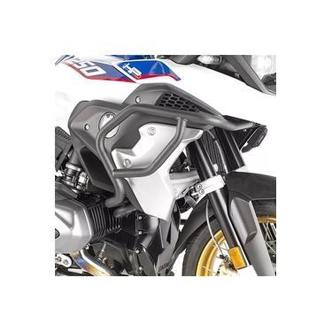 Protetor de Carenagem BMW R1200/1250GS Givi TNH5124 superior