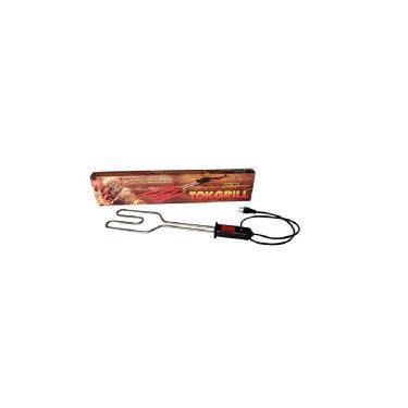 Imagem de Tok Grill Acendedor Elétrico para Churrasqueira 220 V - 1400W