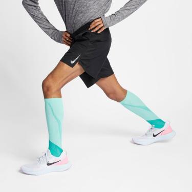 Shorts Nike Challenger 7' Masculino