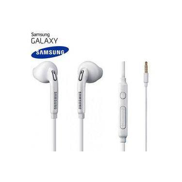 Fone de Ouvido Samsung S5
