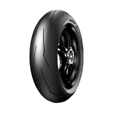 Pneu Moto Pirelli Aro 17 Diablo Supercorsa SP V3 200/55R17 (78W) TL- Traseiro PIRELLI