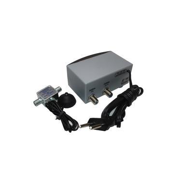 Extensor Controle Remoto Pqec-8020g2 Proeletronic
