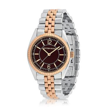 d857adf419a Relógio Victor Hugo 10156LSSR 12M - Masculino