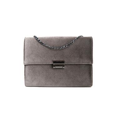 Bolsa Madame Marie 10333