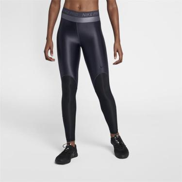 Legging Nike Pro Hypercool Tight Glamour Feminina 0d784f09d67ca