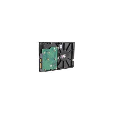 250 Gb Sata 16 Mb Cache 3.5 Hdd Drive 7200 Rpm Disco Rígido De Desktop Hdd Para Computador