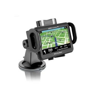 Suporte para GPS Multilaser CP118S Universal