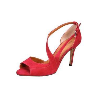 c705991c8 Sandália Shoestock: Encontre Promoções e o Menor Preço No Zoom
