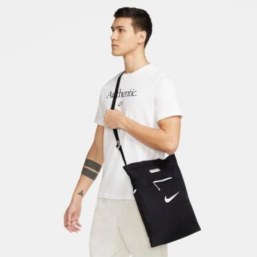Imagem de Bolsa Nike Stash Unissex