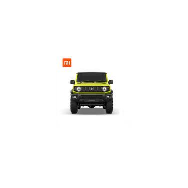 Imagem de Xiaomi smart remote control car road racing 1:16 carro de corrida elétrico