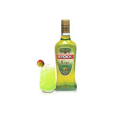 Licor Kiwi 720ml - Stock
