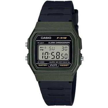 Relógio de Pulso R  100 a R  200 Lux Golden    Joalheria   Comparar ... 17459ba5a9